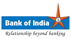 BOI_mobile banking app